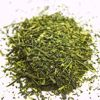 Picture of Sencha Japanese Green Tea 100g